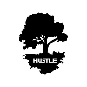 Planet Hustle LLC