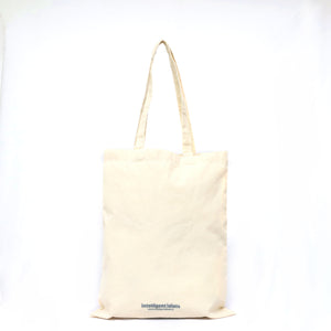Hello Word Tote Bag