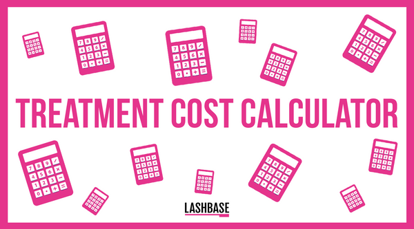 Treatment Cost Calculator