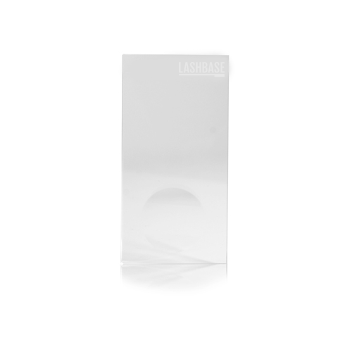 Glass Lash Tile - LashBase Limited