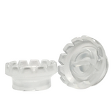 Helpful Fan Adhesive Cups x 10 - LashBase Limited