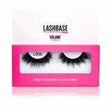 Volume Strip Lashes