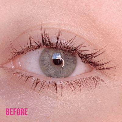 Lash Treatment Serum - LashBase Limited