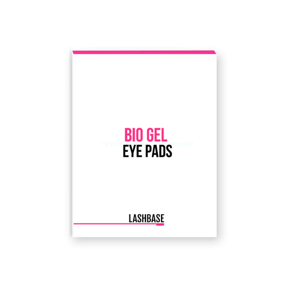 Bio-Gel Eye Pads