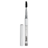 Luxury Mascara Wand - White