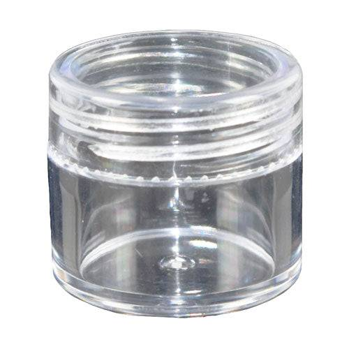 Screw Top Lash Pot - LashBase Limited