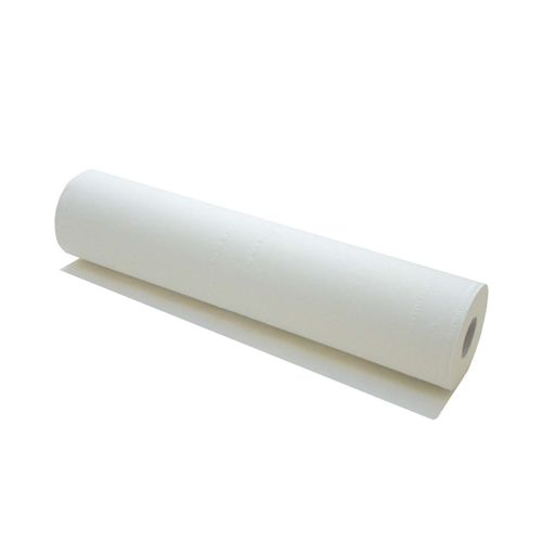 Couch Roll (Pack of 3)