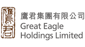 Great Eagle Holdings Limited Logo
