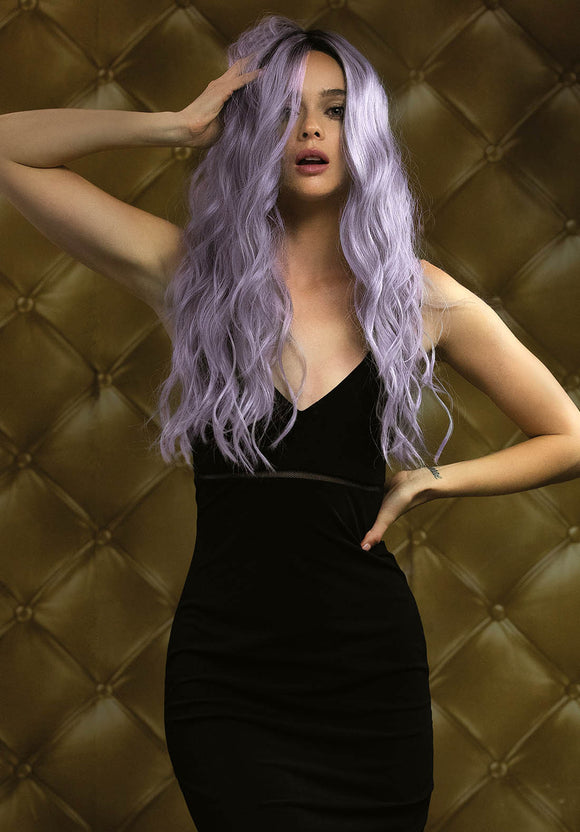 Muse Lavish  Wig - Rene of Paris Muse Collection