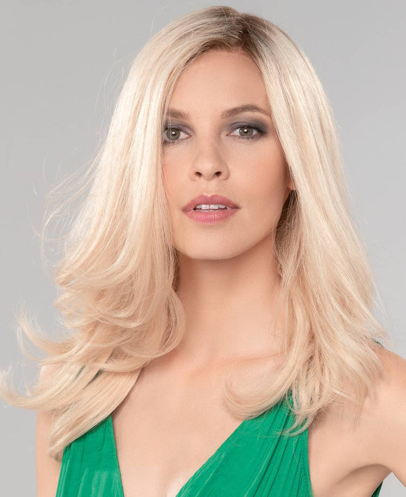 Bellini Wig - Ellen Wille Stimulate Collection
