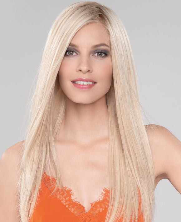 Vermeer Wig - Ellen Wille Stimulate Collection