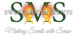 Sweet Moody Scents, LLC
