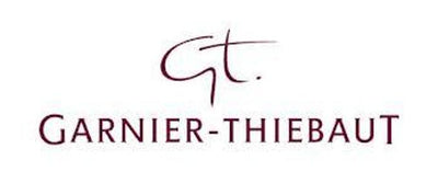 Buy Garnier Thiebaut kitchen linens at Cookery Toronto