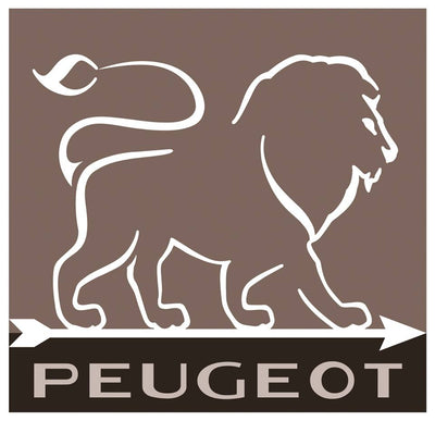 Buy Peugeot kitchen products at Cookery Toronto