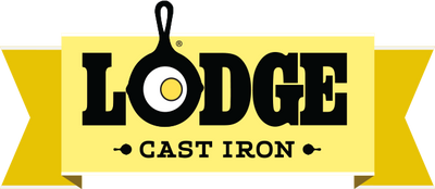 Buy Lodge cast iron kitchen products at Cookery Toronto
