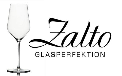 Buy Zalto Glassware products and wine glasses at Cookery Toronto