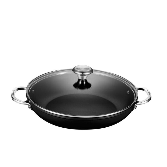 Le Creuset Toughened Non-Stick Braiser