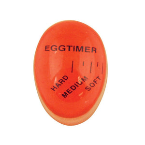 Egg Perfect Rite Timer - Cookery