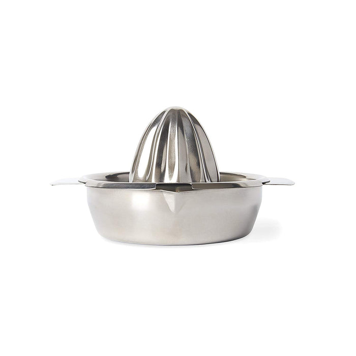 Stainless Steel Juicer with Bowl
