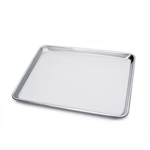 Catering Line Aluminium Sheet Pans by Adamo