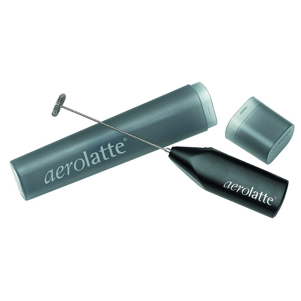 Aerolatte To-Go Frother