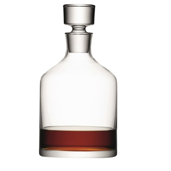 Bar Spirits Decanter 1.8L
