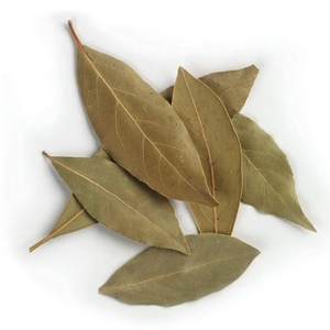 The Spice Trader Bay Leaves
