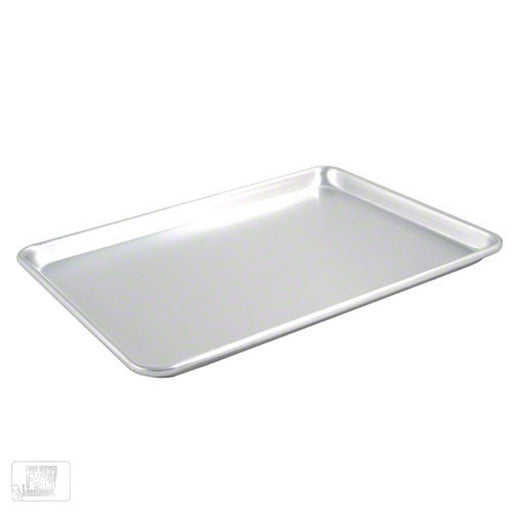 Browne & Co Sheet Pan - Cookery