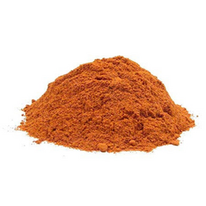 The Spice Trader Chili Powder