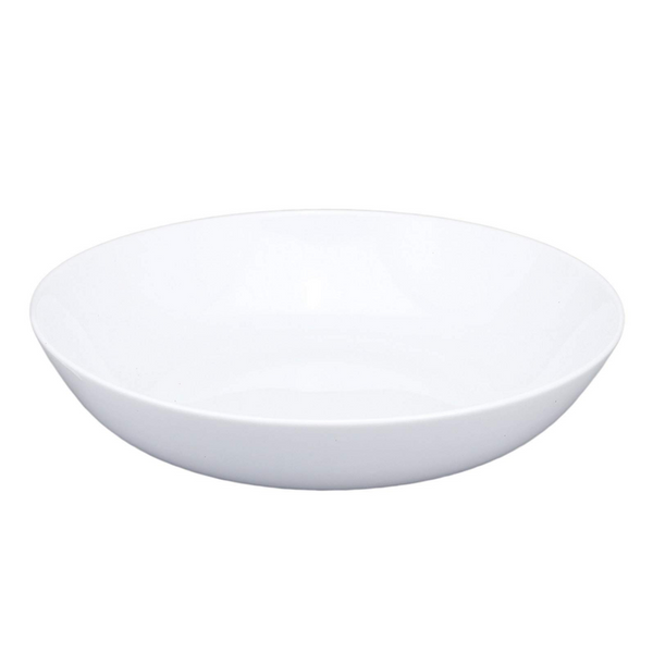 Dine Fruit & Serving Bowl Coupe