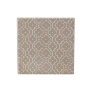 Maxwell & Williams Medina Tile Coasters