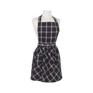 NOW Designs Classic Tic-Tac-Toe Apron