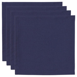 Danica Renew Napkins, Set of 4