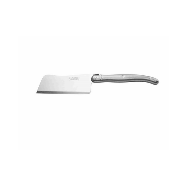 Laguiole Jean Dubost Vintage Cheese Knives