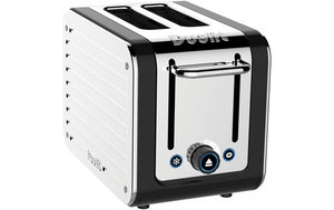 Dualit Design Series 2-Slot Toaster