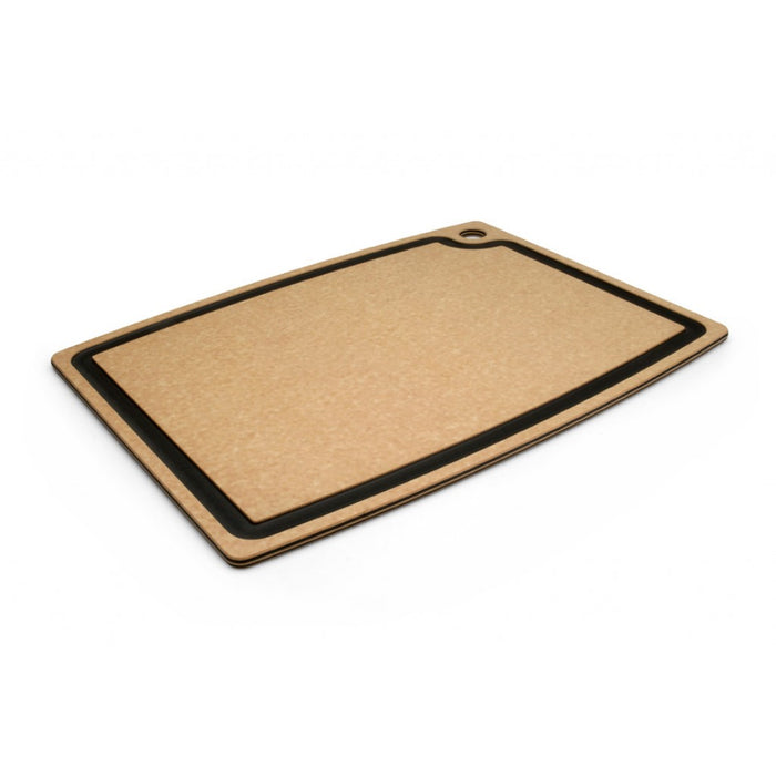Epicurean Gourmet Series Recycled Wood Fibre Cutting Board