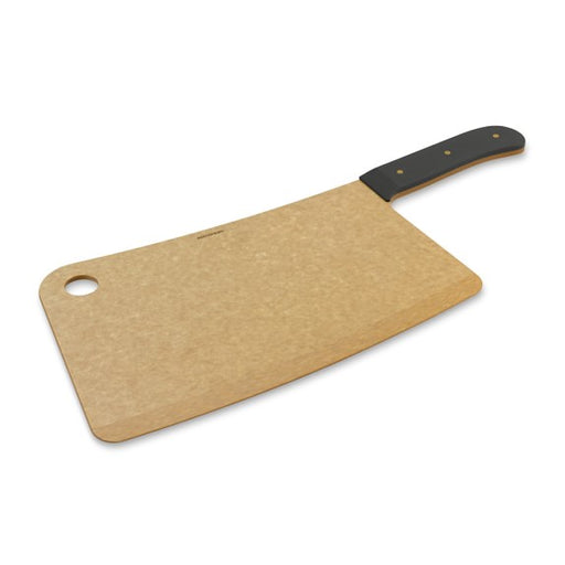 Epicurean Cleaver Board - Cookery
