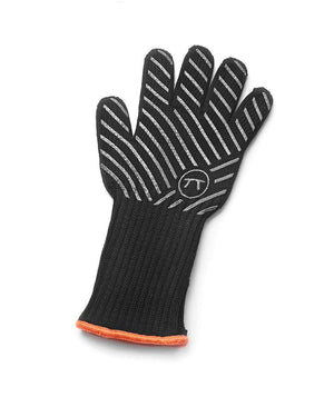 Outset Professional High Temperature Grill Glove, L/XL