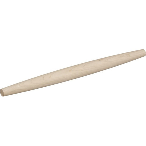 Tapered Rolling Pin - Cookery