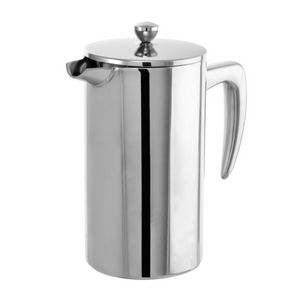 Grosche Dublin Double Walled 8-Cup French Press