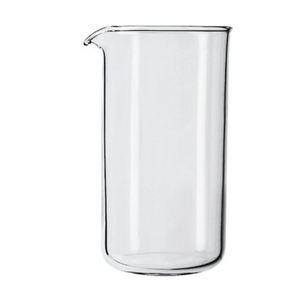 Grosche Replacement French Press Beaker