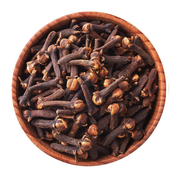 The Spice Trader Ground Cloves