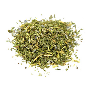 The Spice Trader Herbes de Provence