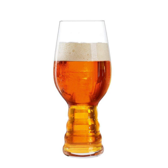 Spiegelau IPA Glass Set of 4