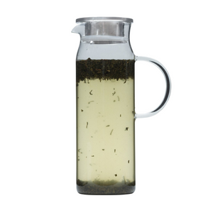 Jasmine Tea/Water 1.2L Jug