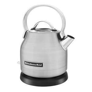 KitchenAid Small Space Electric Kettle