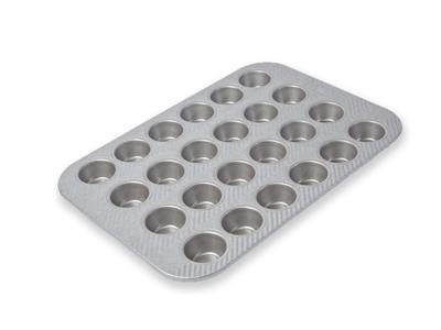 USA Pan Kitchen Series Muffin Pans
