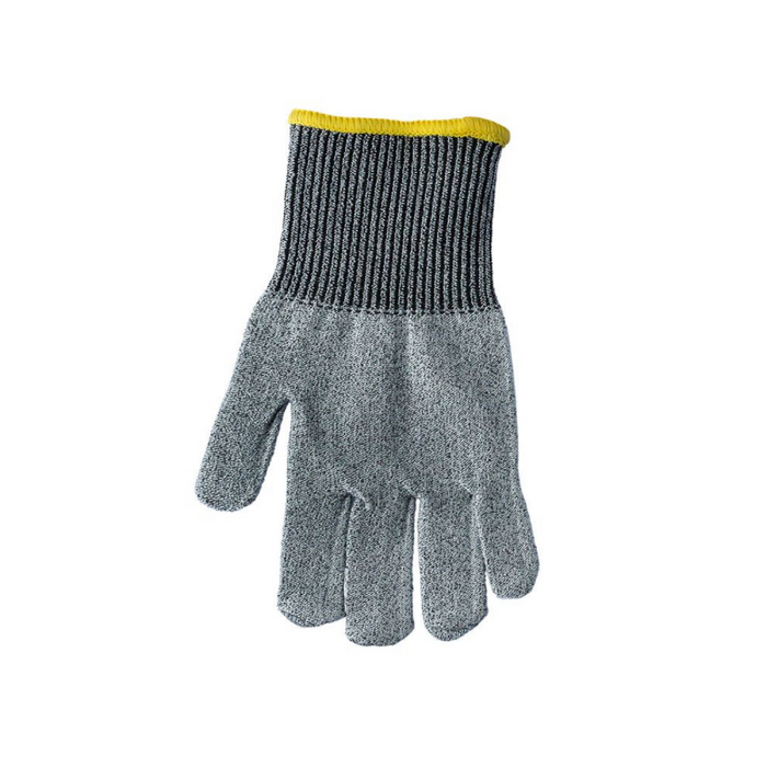 Microplane Cut Resistant Glove, Kid-sized