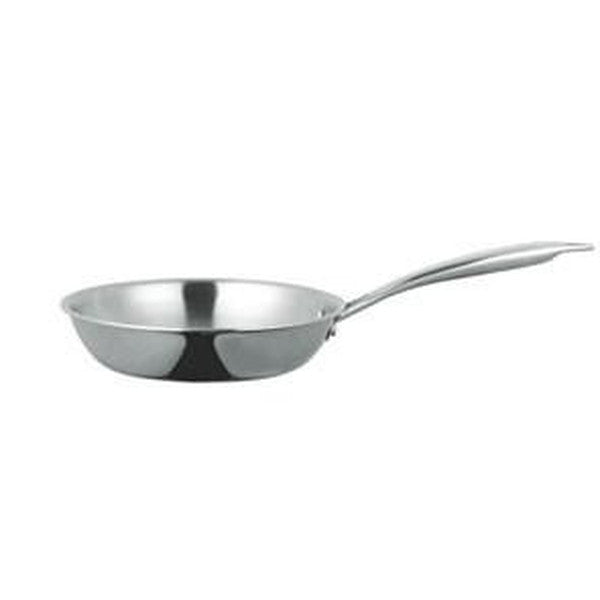 Cuisinox Super Elite Fry Pan - Cookery