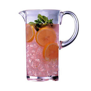Prodyne 54oz Pitcher